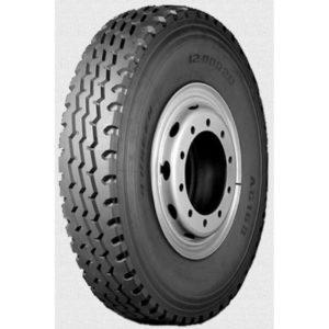 315/80R22.5 O'Green AG168 - Грузовые шины