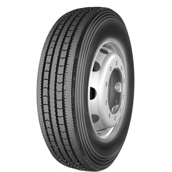 295/75R22.5 Long March LM216 Грузовые шины